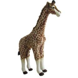 Hamleys Gayle Giraffe - X Large