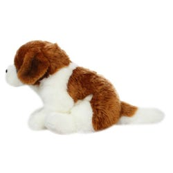 Hamleys St. Bernard Soft Toy