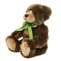 Hamleys Brownie Bear