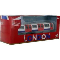 Hamleys Hamleys Tube Train