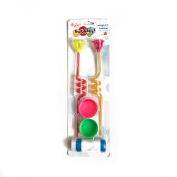 Hamleys Spagetti Bubbler Set