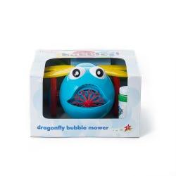 Hamleys Dragonfly Bubble Mower
