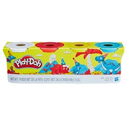Hamleys Dough Set
