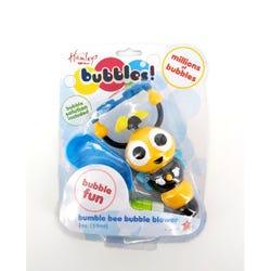 Hamleys Bubble Bee Blower