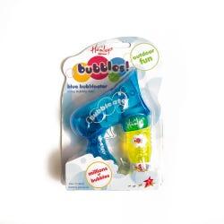 Hamleys Blue Bubbleator