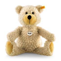 Steiff 40cm Charly Dangling Teddy Bear