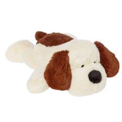 Hamleys Dylan Dog Large