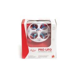 Hamleys RC Pro UFO