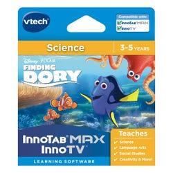 Vtech Finding Dory