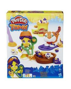 Play-Doh Town Figure Assortment