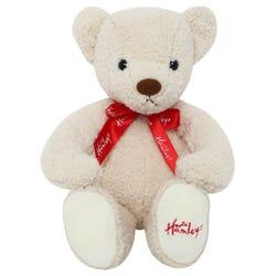Hamleys Vanilla Bear