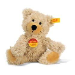 Steiff 23cm Blond Charly Teddy Bear