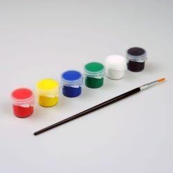Timberkits Classic Paint Set