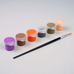 Timberkits Special Paint Set