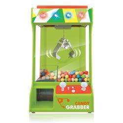 Hamleys Candy Grabber