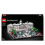 LEGO Architecture Trafalgar Square London Building Set 21045