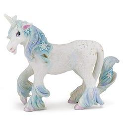 Papo Ice Unicorn