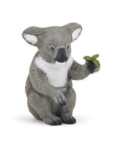 Papo Koala bear