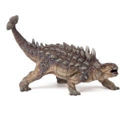 Papo Ankylosaurus Figure