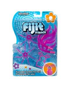 Fijit Friends Accessory Pack