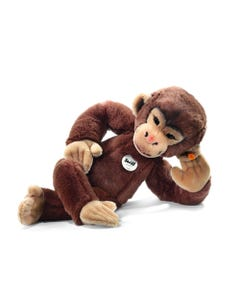 Steiff Jocko Chimpanze