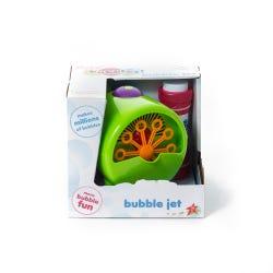 Hamleys Bubble Jet