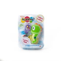 Hamleys Sea Horse Bubble Blower