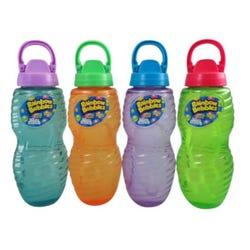 Hamleys Bubble Bottles 80Z