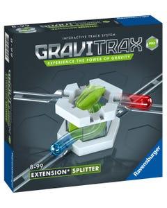 Ravensburger Gravitrax Pro - Add On Vertical Splitter