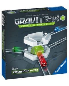 Ravensburger Gravitrax Pro - Add On Vertical Mixer
