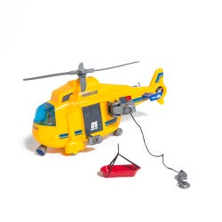 Hamleys Rescue Helicopter