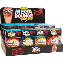 Wicked Mega Bounce XTR
