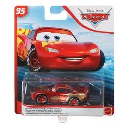 Disney Pixar Cars 3 Character Car Diecast Assortment