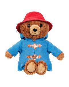 Paddington Bear The Movie Soft Toy