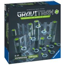 Ravensburger Gravitrax Pro - Vertical Expansion Set