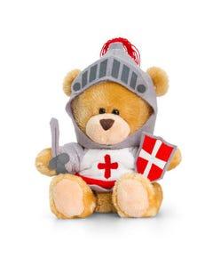 Pip The Bear (Knight)
