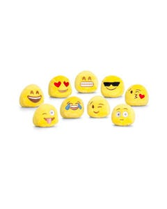 Emojiballs
