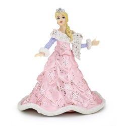 Papo The Enchanted Princess