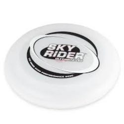 Wicked Sky Rider Ultimate LED