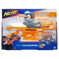 Nerf N-Strike Elite AccuStrike FalconFire Blaster