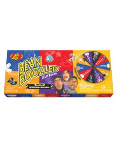 Jelly Belly Bean Boozled 100g Spinner Game