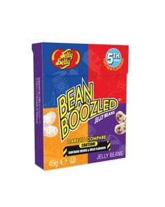 Jelly Belly Bean Boozled 45g Flip Top Box