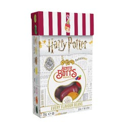 Harry Potter Bertie Botts Bean FlipBox 35g