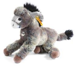 Steiff Little Friend Issy Donkey