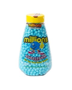 Millions Gift Jars - Bubblegum
