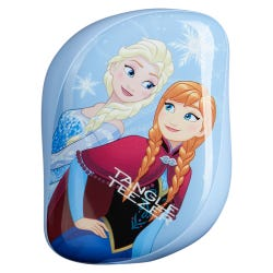 Tangle Teezer Disney Frozen Detangling Hairbrush