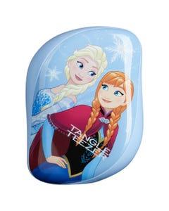 Tangle Teezer Disney Frozen Detangling Hairbrush