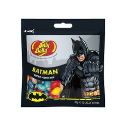 Jelly Belly Batman Bag Assortment 60g