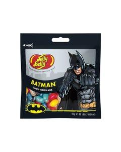 Jelly Belly Batman Bag Assortment 60g