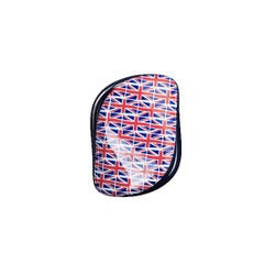 Tangle Teezer Cool Brittania